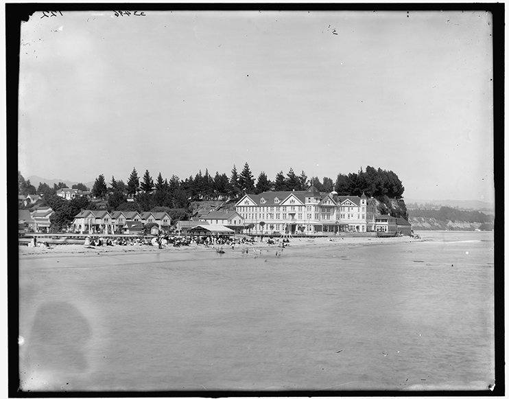 old_capitola.jpg