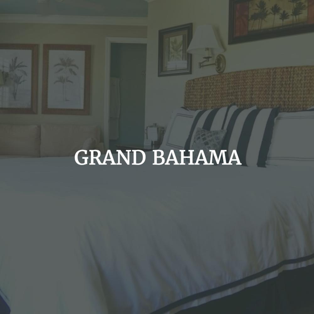 Grand Bahama.png