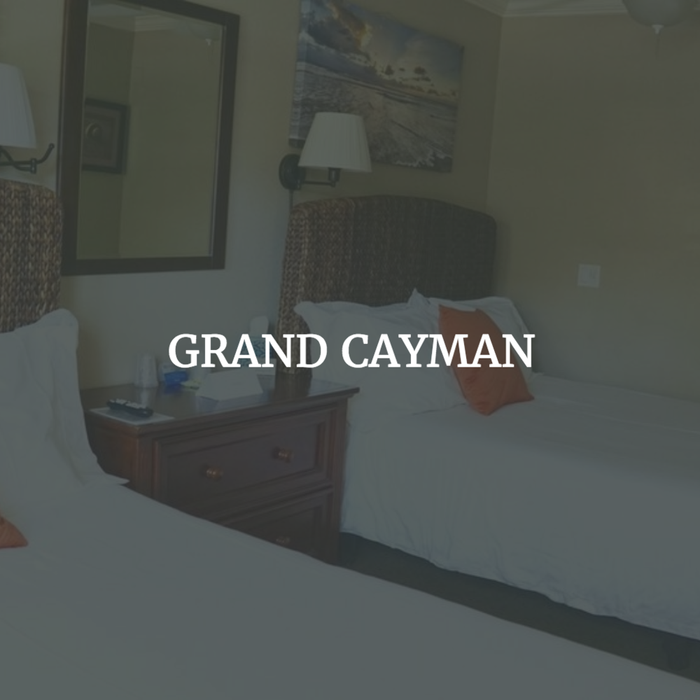 Grand Cayman.png