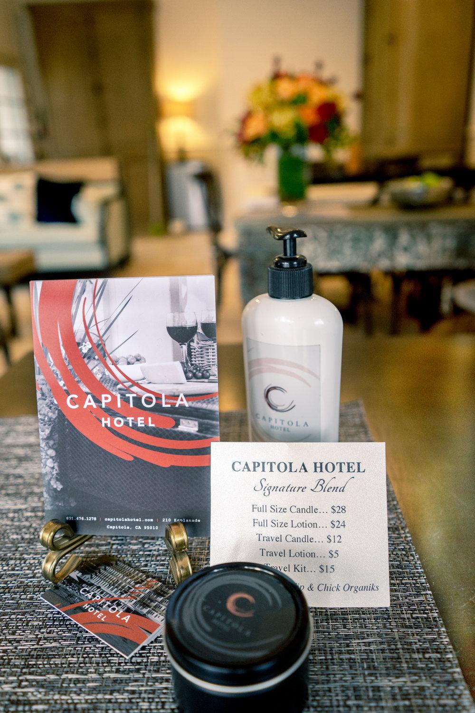 Capitola.Hotel.Cards.jpg
