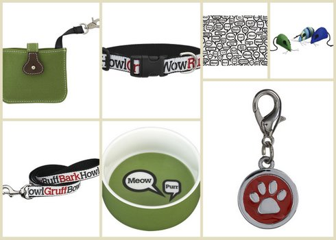 7-cute-gifts-for-your-pet.jpg