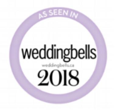 weddingbells badge.png