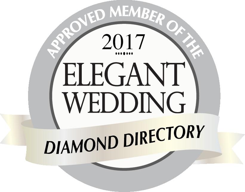 2017-DIRECTORY-ELEGANT WEDDING 201#44C0A72.png