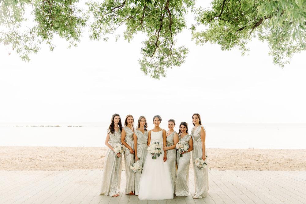 Sunnyside_pavilion_wedding_photography_toronto_magnolia_studios-8.JPG