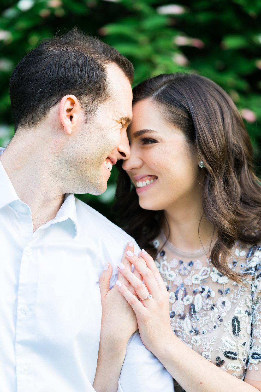 OM_Engagement (44) .jpg
