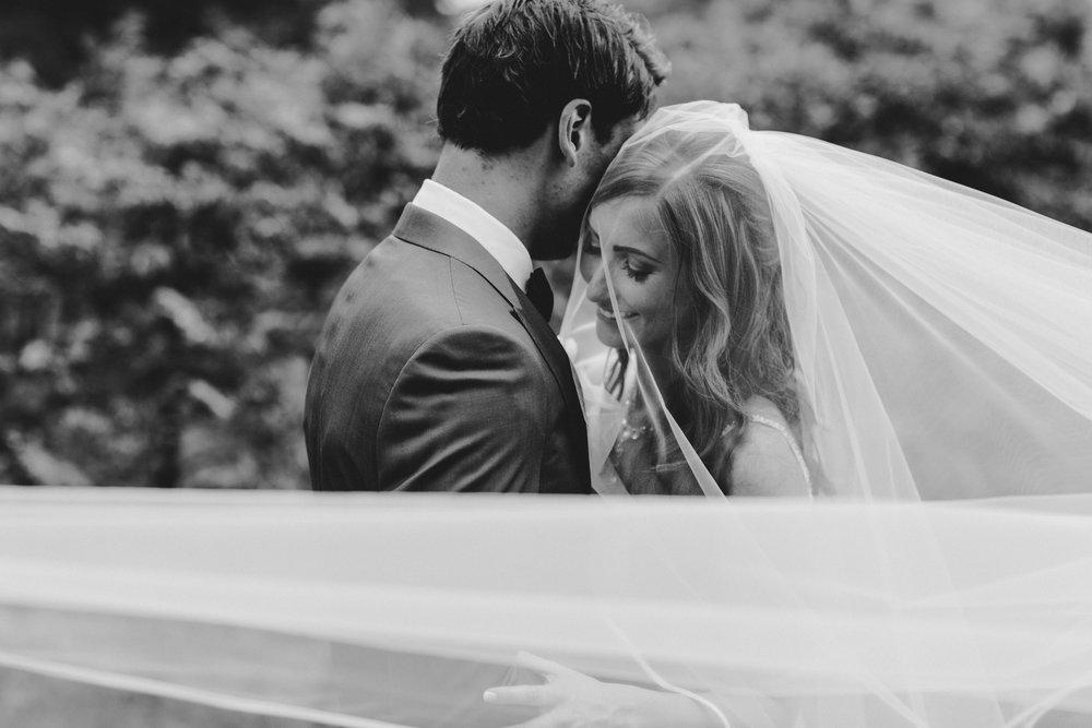 leighanne-calvin-wedding-39.jpg .jpg
