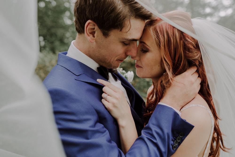 leighanne-calvin-wedding-41.jpg .jpg