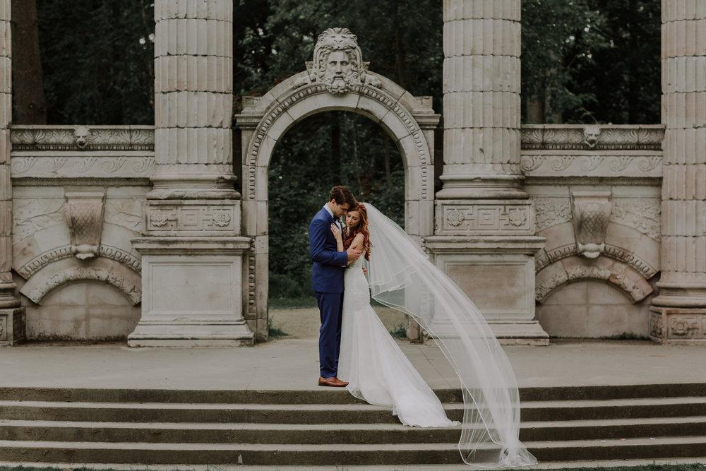 leighanne-calvin-wedding-44.jpg .jpg