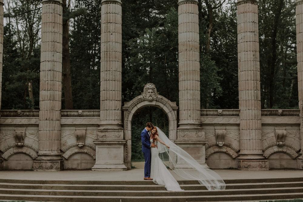 leighanne-calvin-wedding-46.jpg .jpg