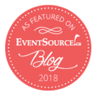 eventsource badge.png