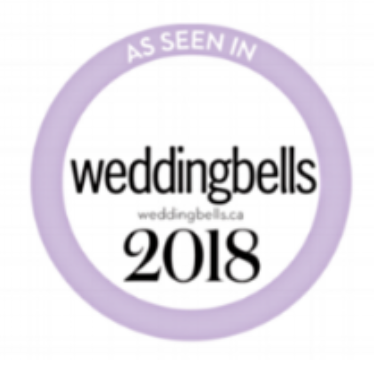 weddingbells badge.png