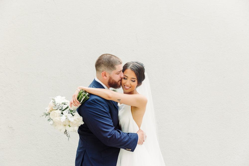 Sunnyside_pavilion_wedding_photography_toronto_magnolia_studios-15.JPG