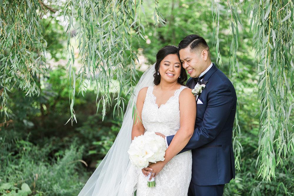 Kristine-Andre-Wedding-0215.jpg