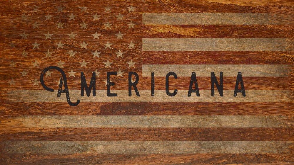 AmericanaWood1.jpg