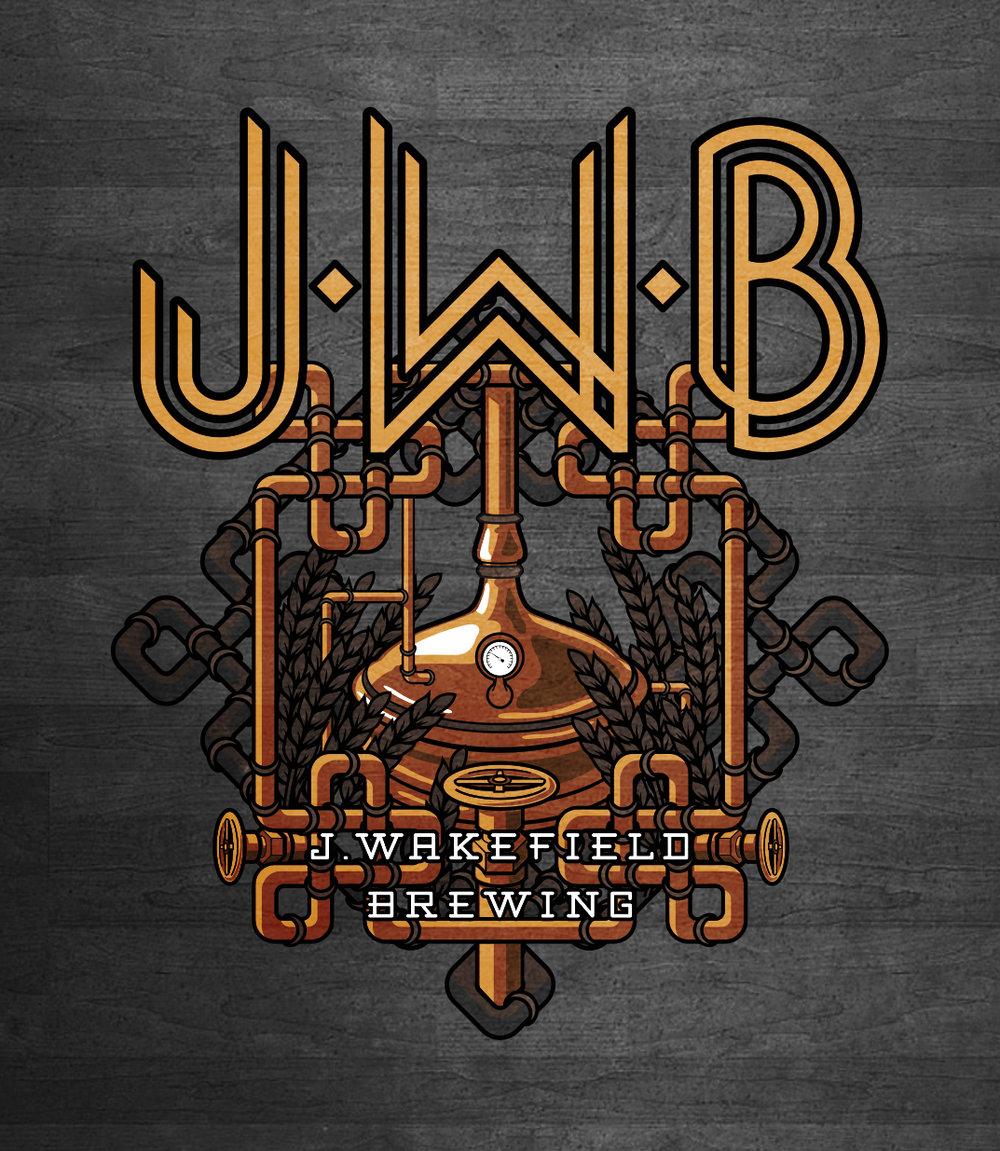 JWB_Kettle_FINALweb.jpg