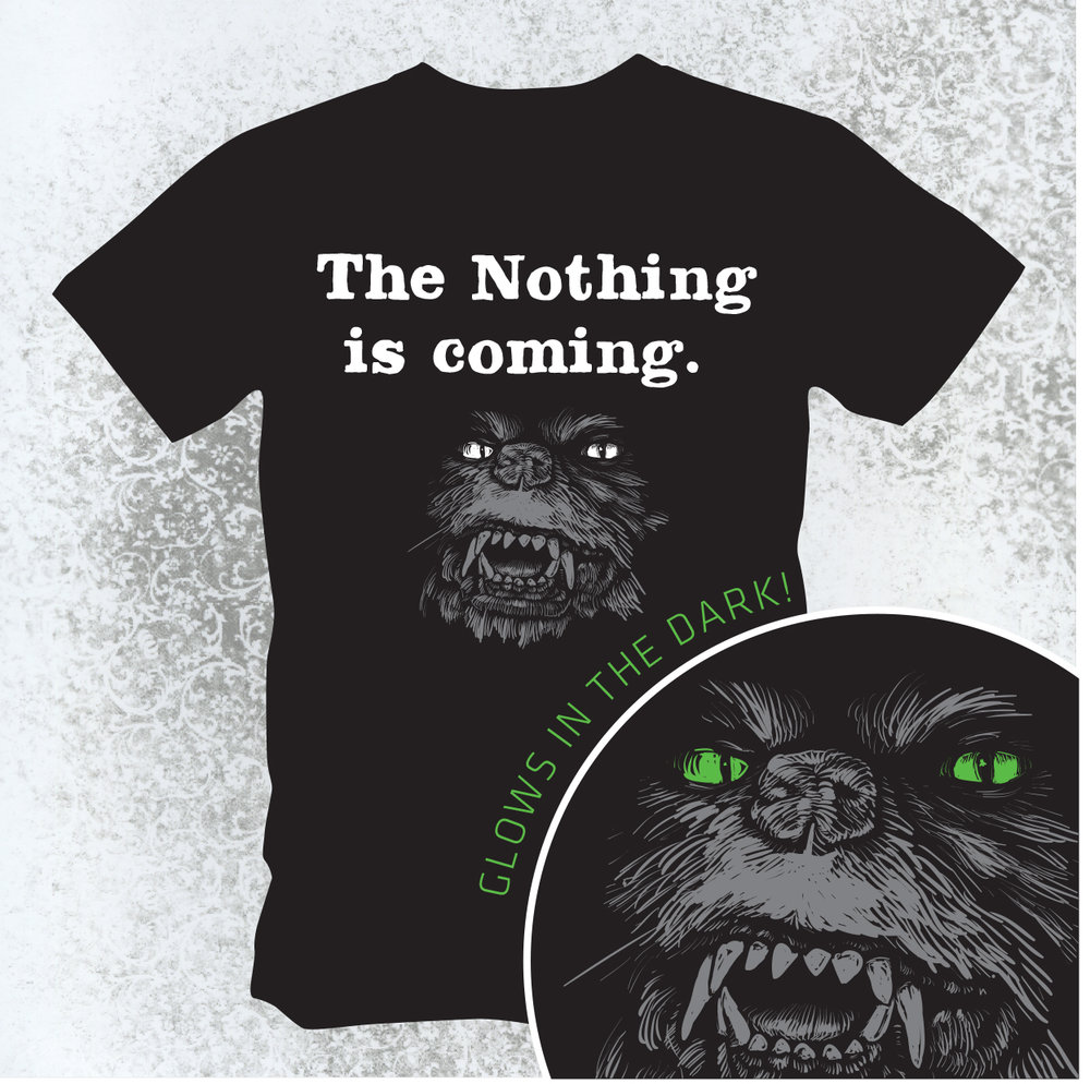 TheNothing_Shirt.jpg
