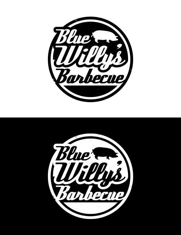 BlueWillyLogo.jpg