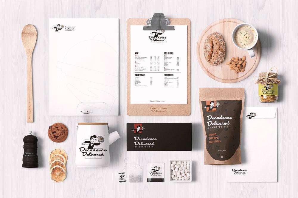 DD-Food-Branding-MockUp-01.jpg