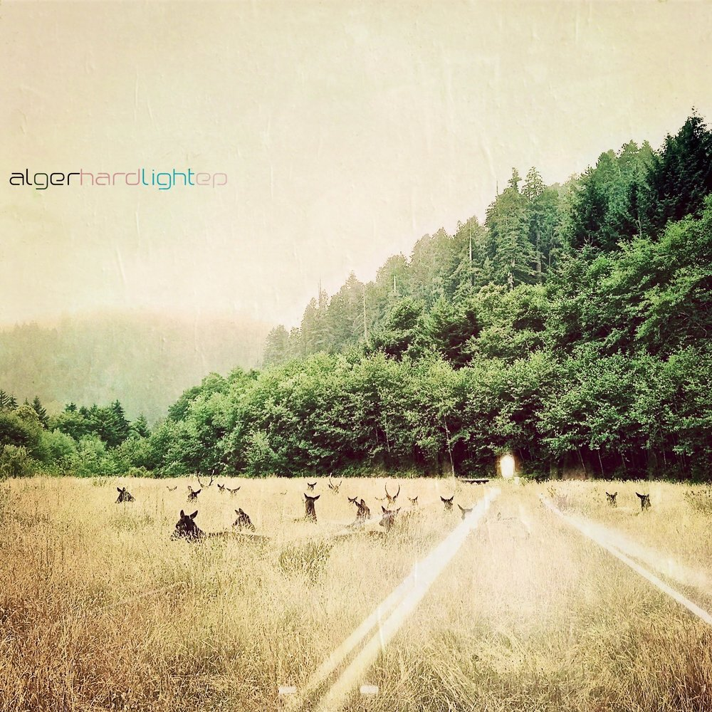 Alger Hard Light EP Cover.JPG