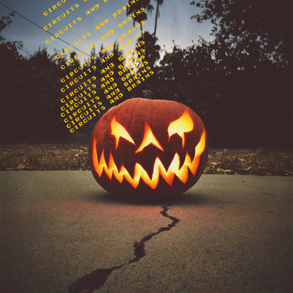 C&B 2016 Pumpkin v2.jpg
