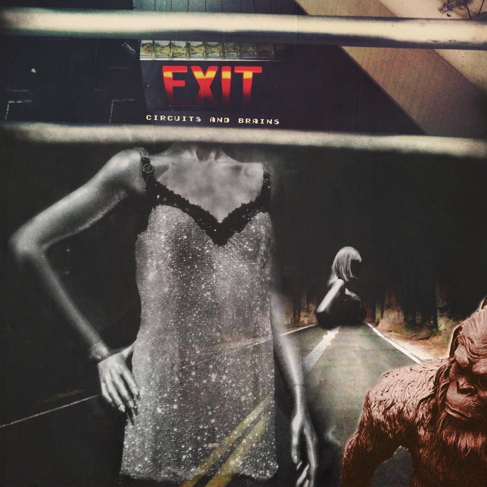 C&B Exit.jpg