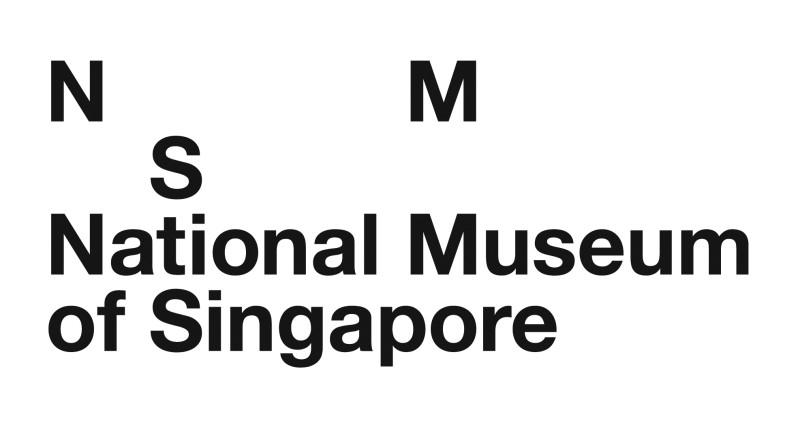 nmuseum_logo_black.jpg