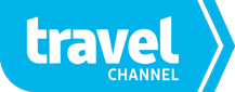 Travel_Channel_(International)_logo.png
