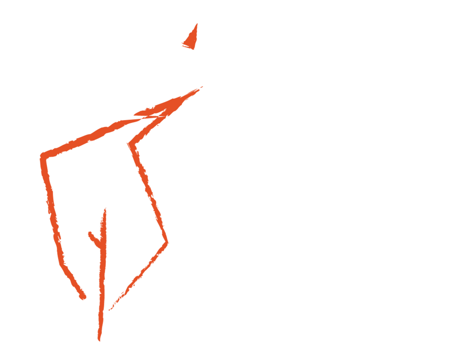 Burning Bush Films