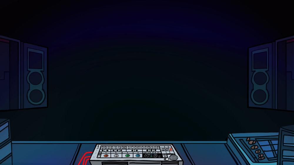 FINAL Background for DTK V.5