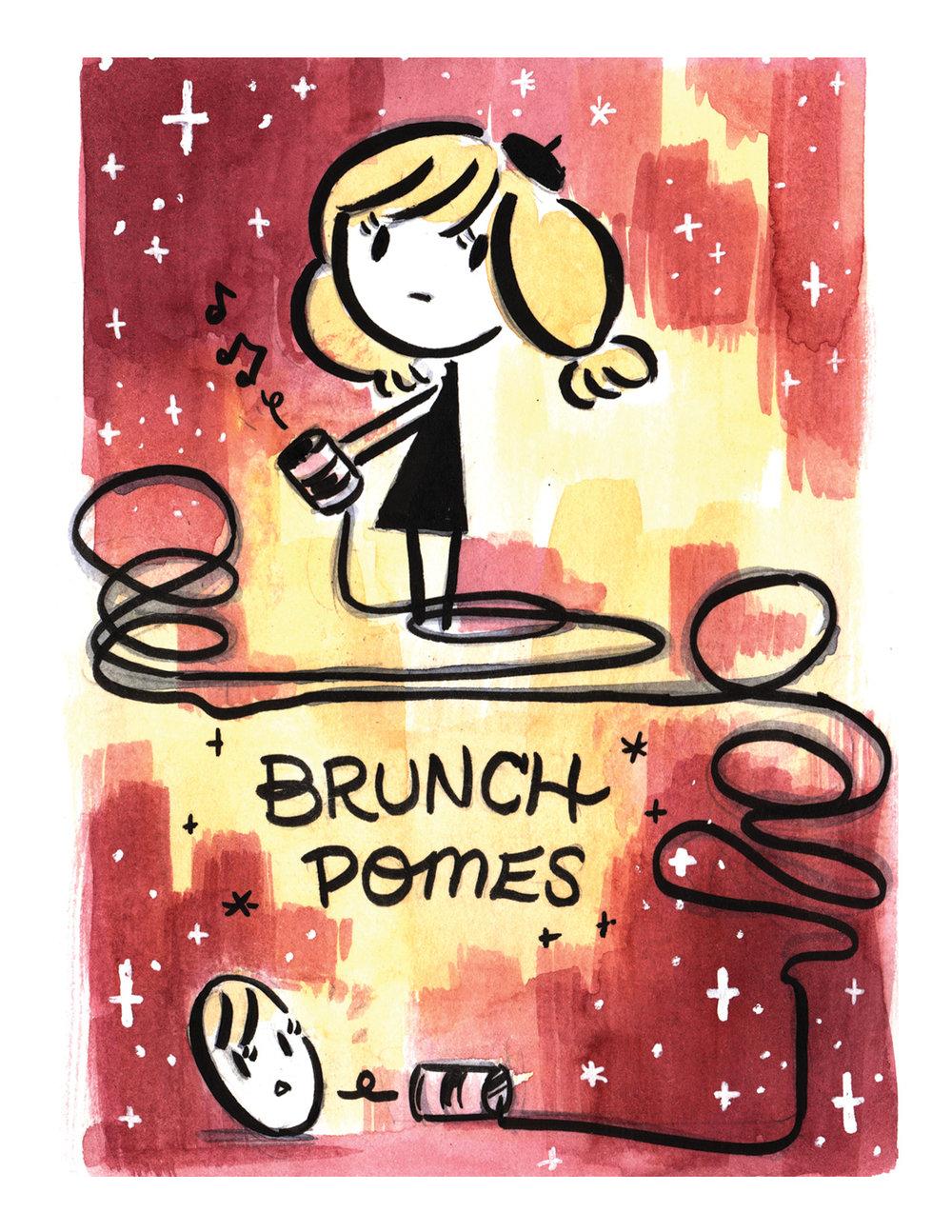 Brunch-Pomes-01.jpg