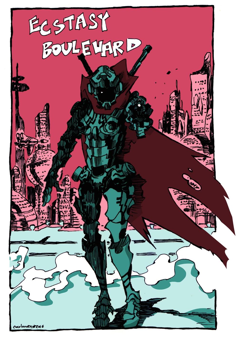 knight (1) comic.jpg