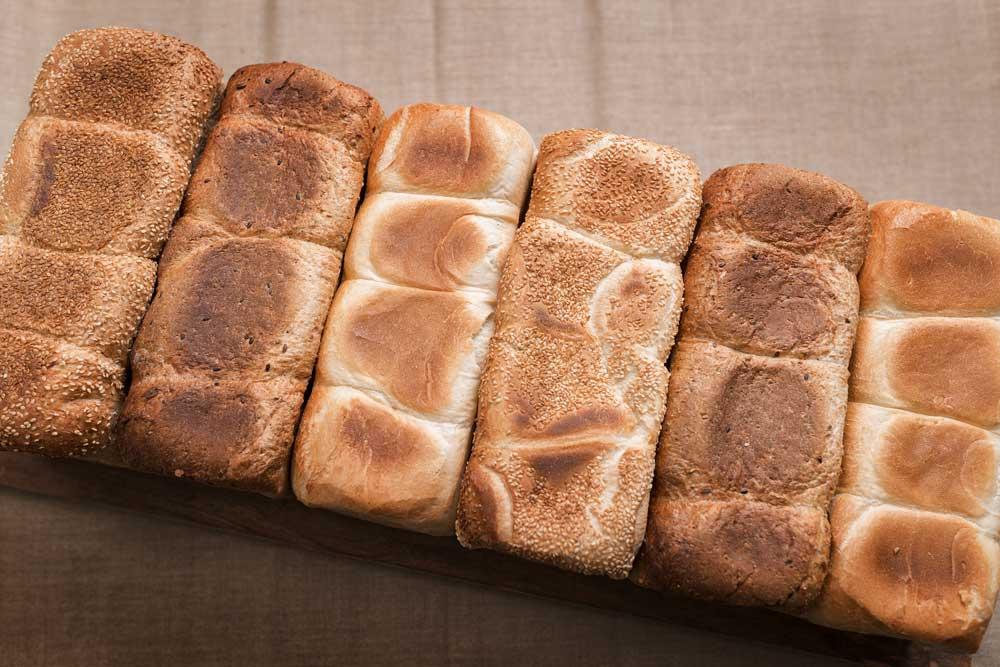 bread-baked.jpg