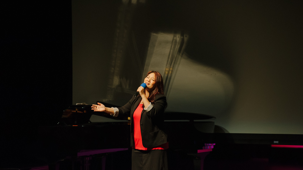 Herald Music Concert-206.jpg