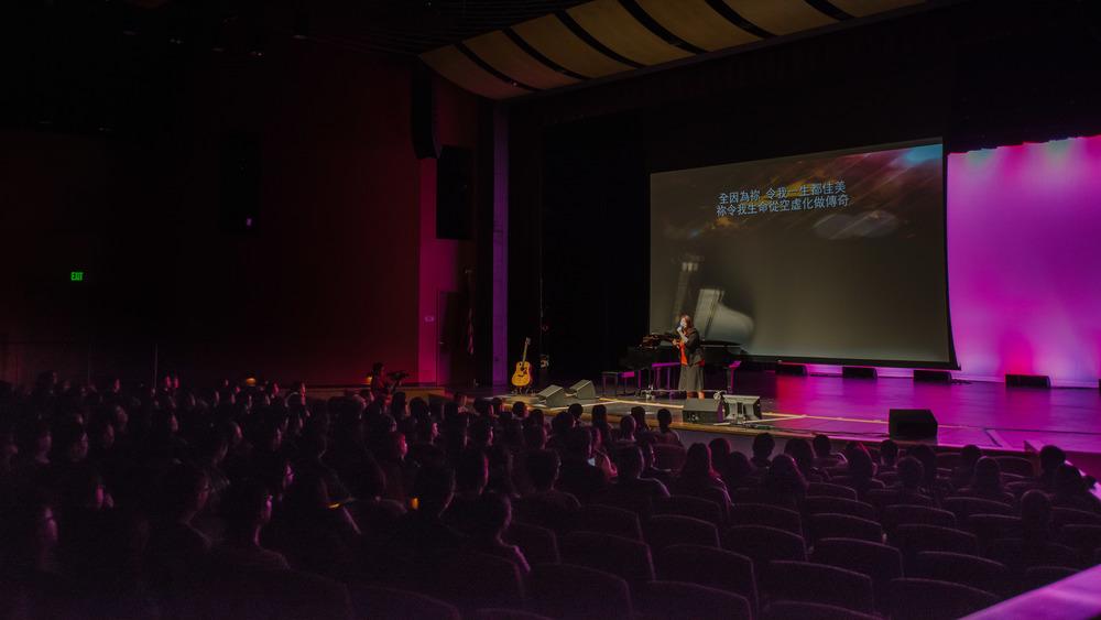 Herald Music Concert-207.jpg