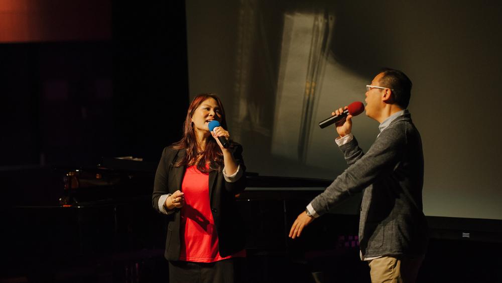 Herald Music Concert-211.jpg