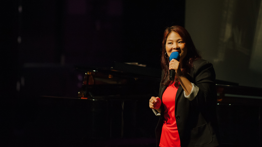 Herald Music Concert-213.jpg