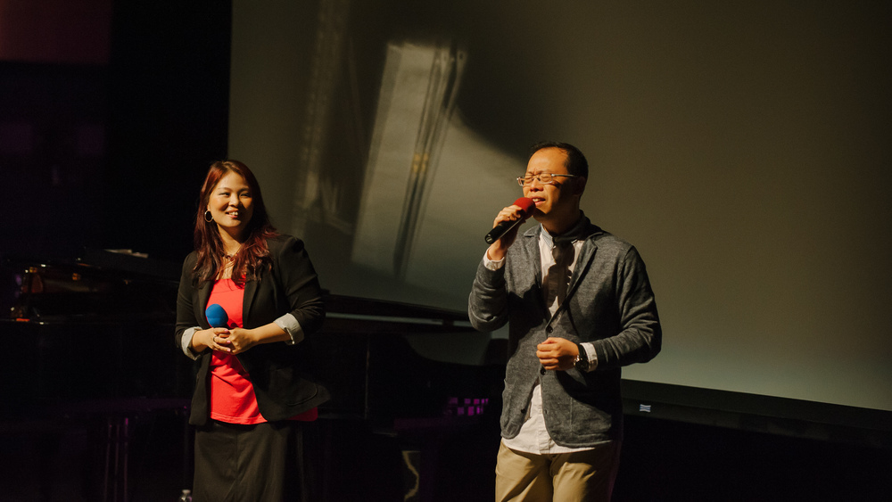 Herald Music Concert-214.jpg