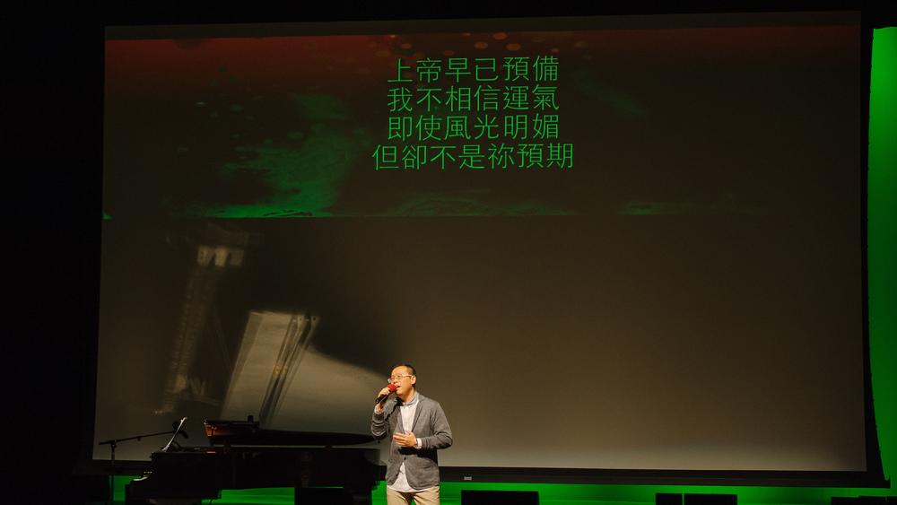 Herald Music Concert-228.jpg