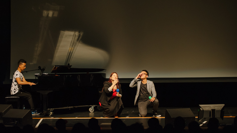 Herald Music Concert-235.jpg