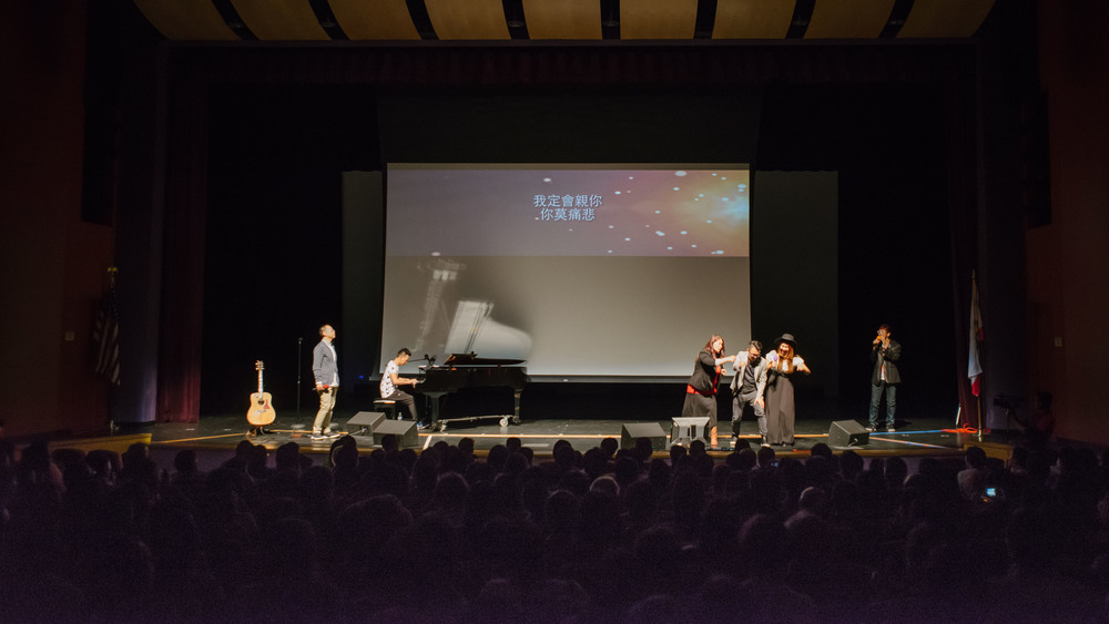 Herald Music Concert-243.jpg
