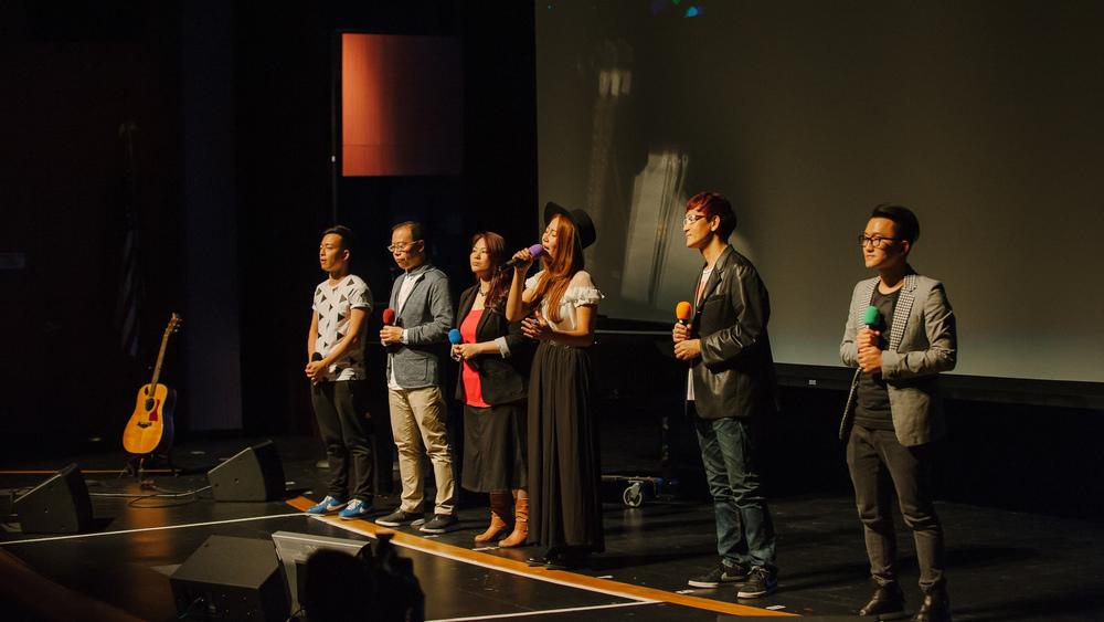 Herald Music Concert-248.jpg
