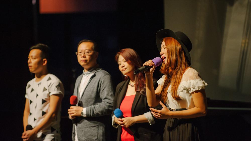 Herald Music Concert-249.jpg