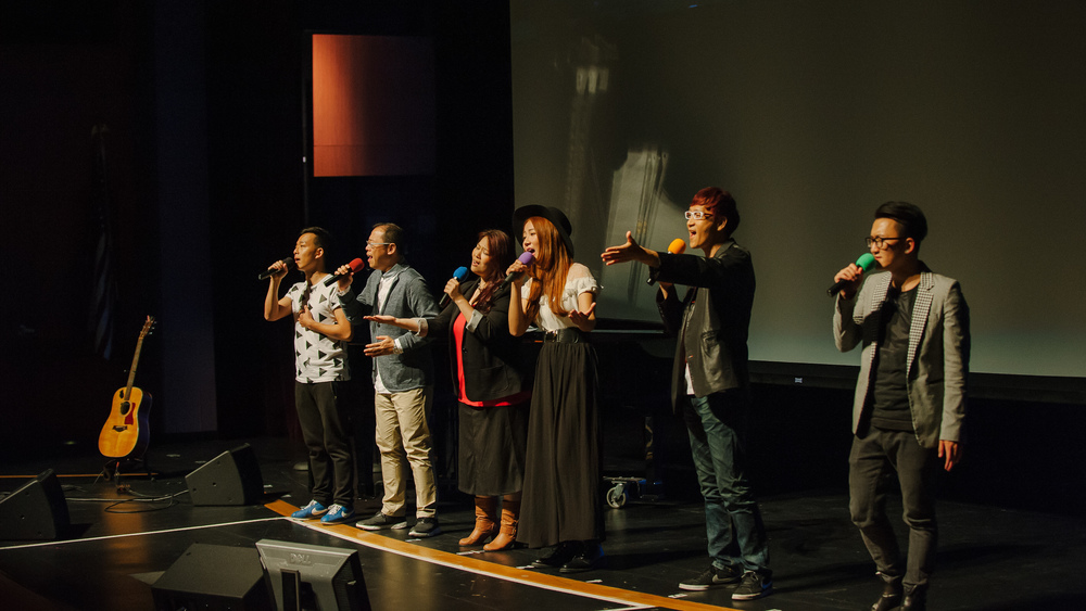 Herald Music Concert-253.jpg