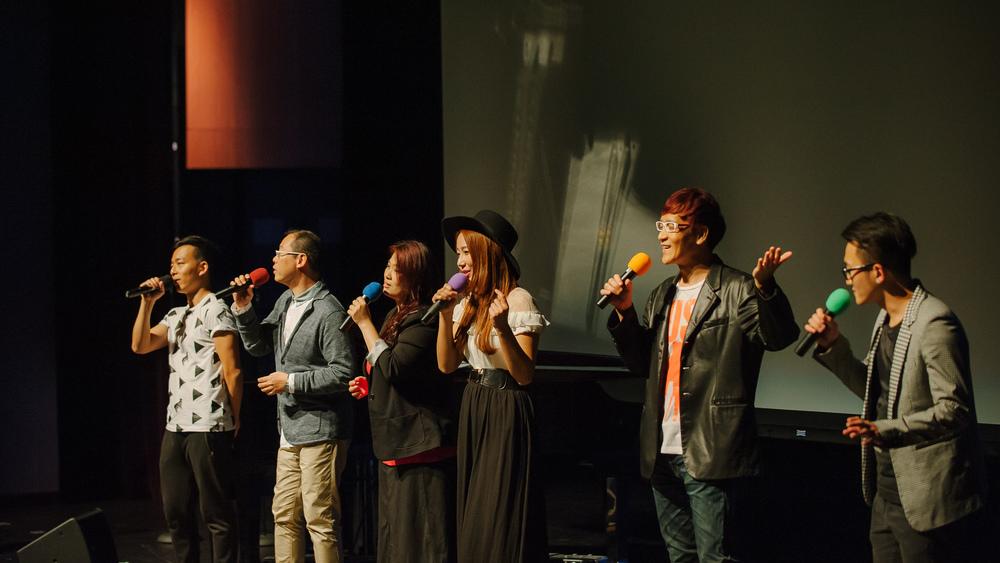 Herald Music Concert-252.jpg