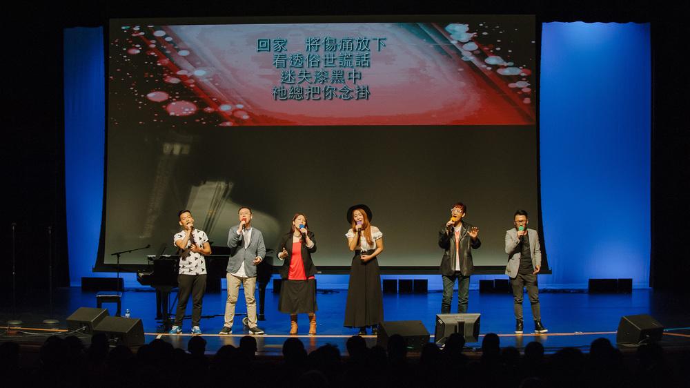 Herald Music Concert-255.jpg