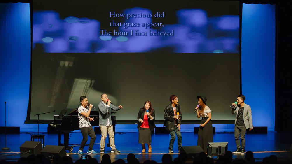 Herald Music Concert-259.jpg