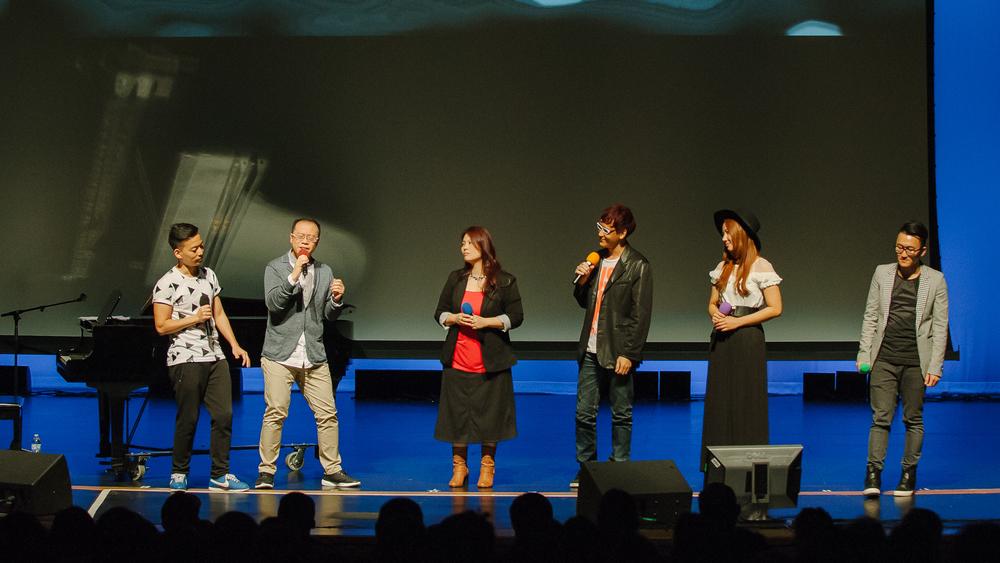 Herald Music Concert-261.jpg