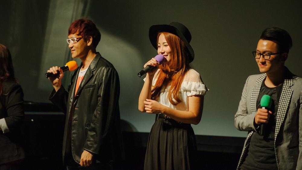 Herald Music Concert-262.jpg