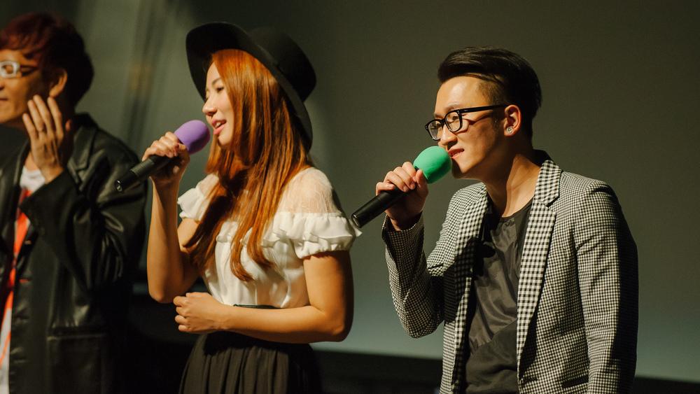 Herald Music Concert-264.jpg