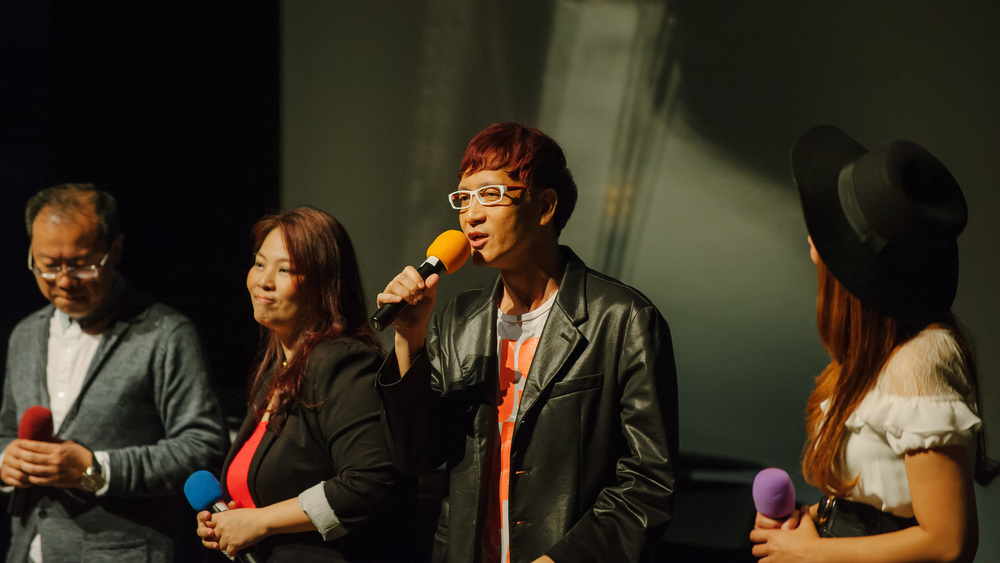 Herald Music Concert-266.jpg